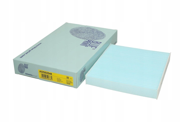 FILTR-KABINOWY-BLUE-PRINT-ADG02548