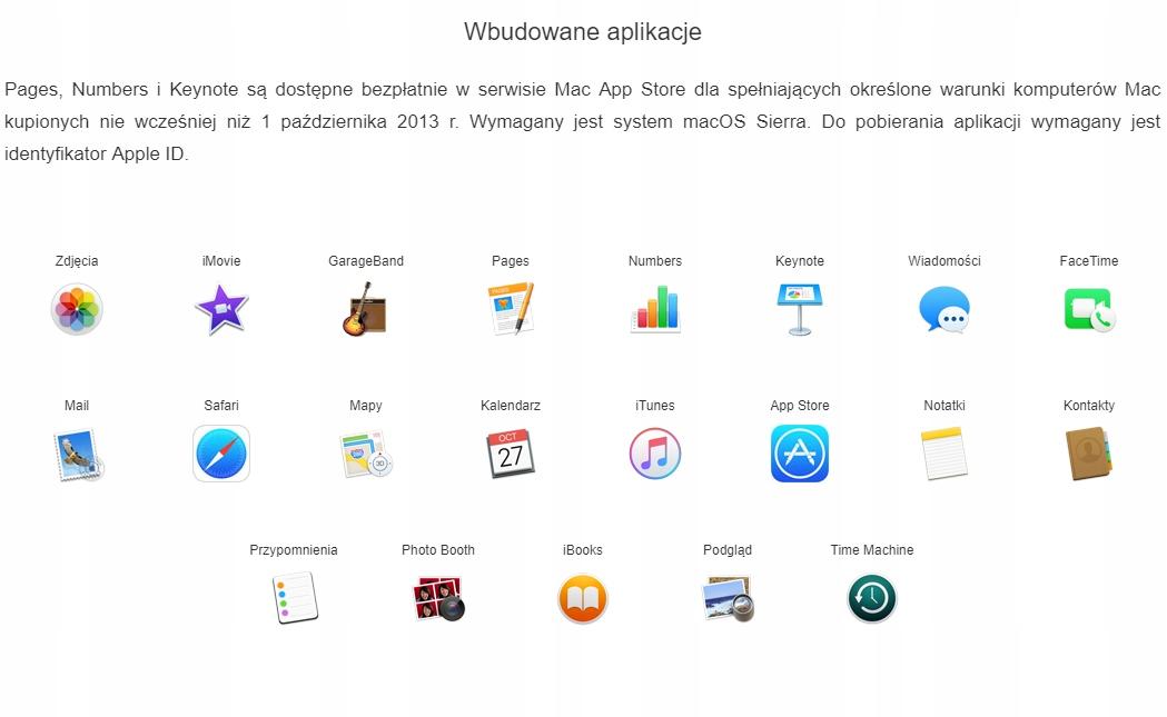 """Macbook Retina 12 M5 1.1 8/256 Gold 2015 Przekątna ekranu 12"""""""