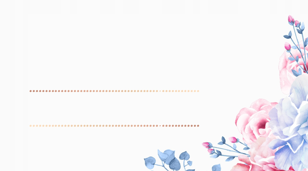 Купить ВИНЬЕТКИ НА СТОЛ Свадьбу Свадьбу - визитная карточка Рози 10s на Otpravka - цены и фото - доставка из Польши и стран Европы в Украину.
