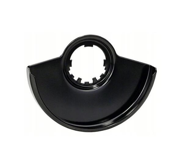 Ochranný kryt Bosch na brúsenie 125 mm PWS