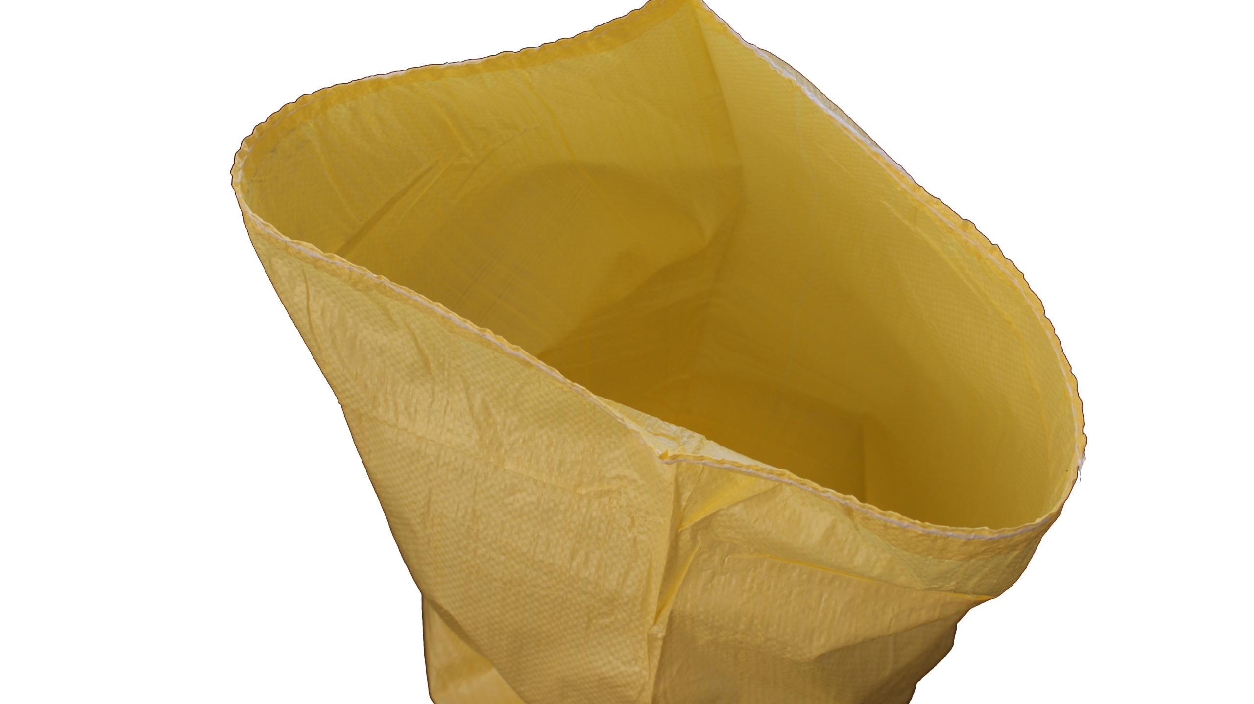 мешки для эко-горох угля зерновой песок 25кг