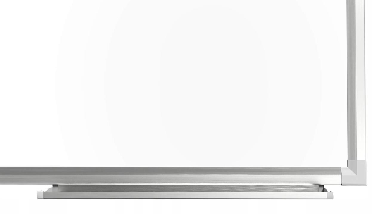 Magnetická tabuľa za sucha 150x100 Žiadny hrdina