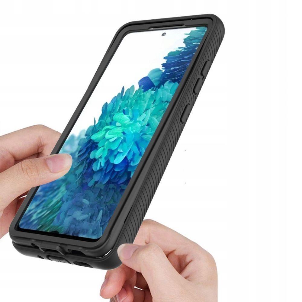 Etui Defense 360 do Samsung Galaxy S20 FE Przeznaczenie Samsung