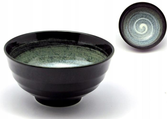 Misa pre Ramen - Kuro [6040860]