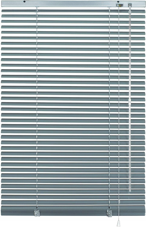 Żaluzje aluminiowe Deco Company 23-3144 100x175 cm