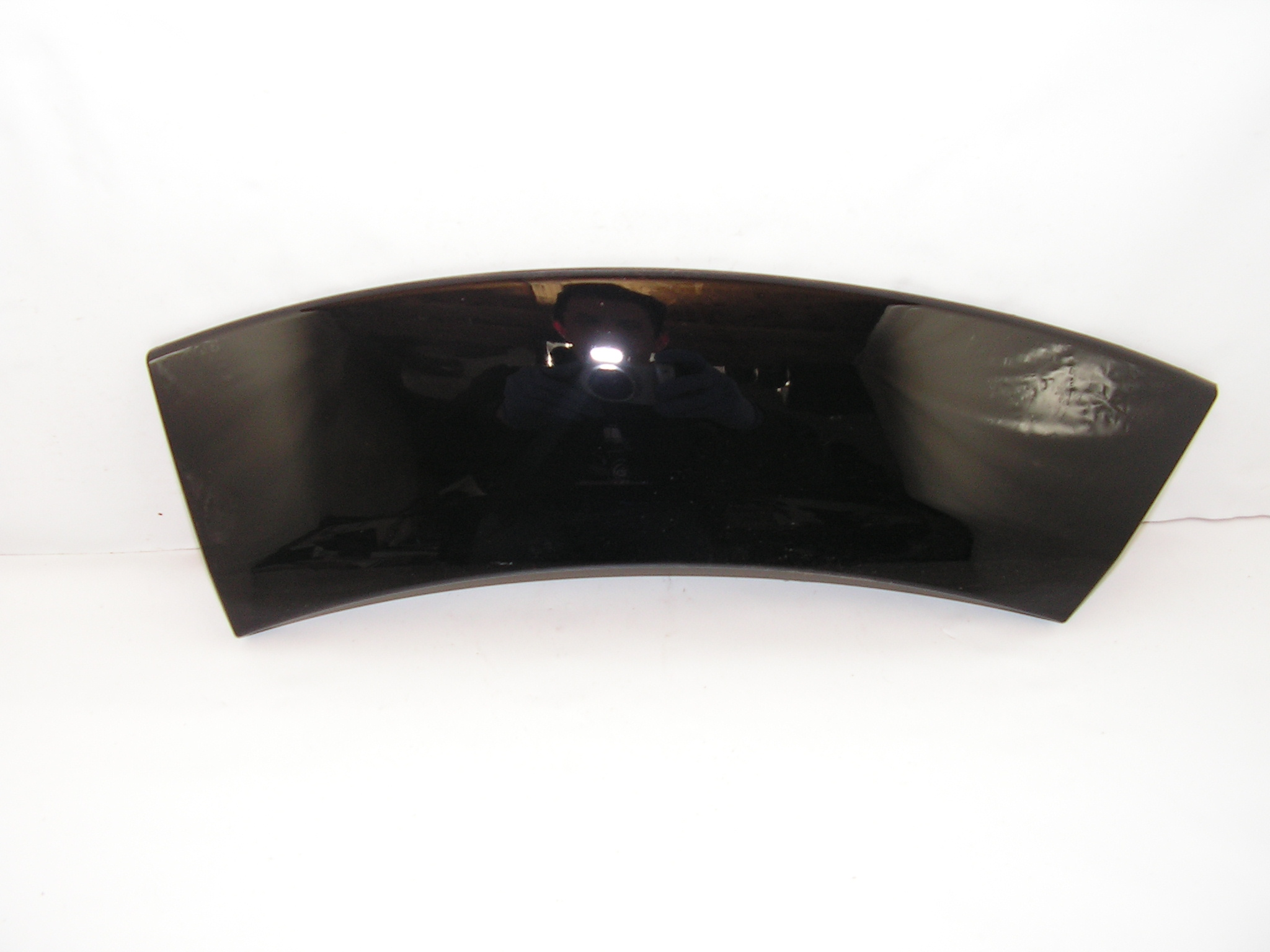 Picture of KIA SOUL II FENDER FLARE LEFT REAR B2F46-AB5A0