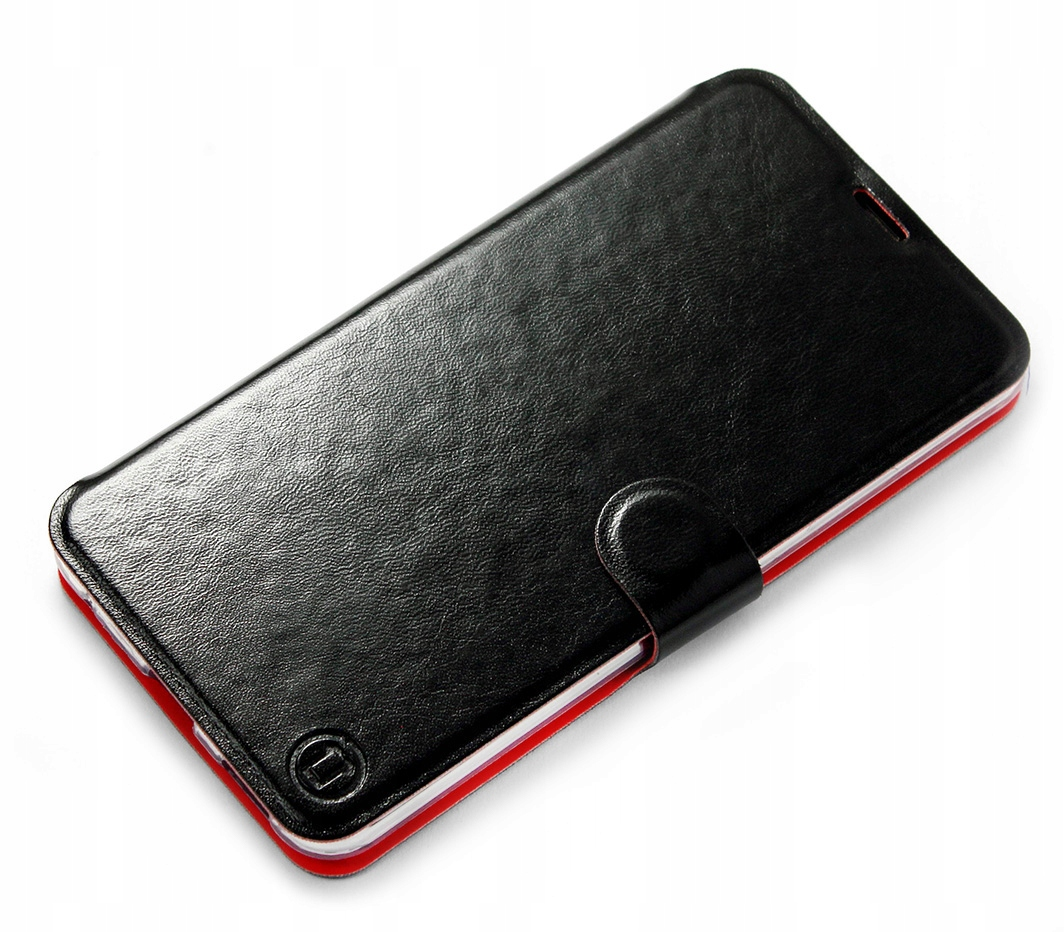 Etui marki Mobiwear do Xiaomi Poco X2