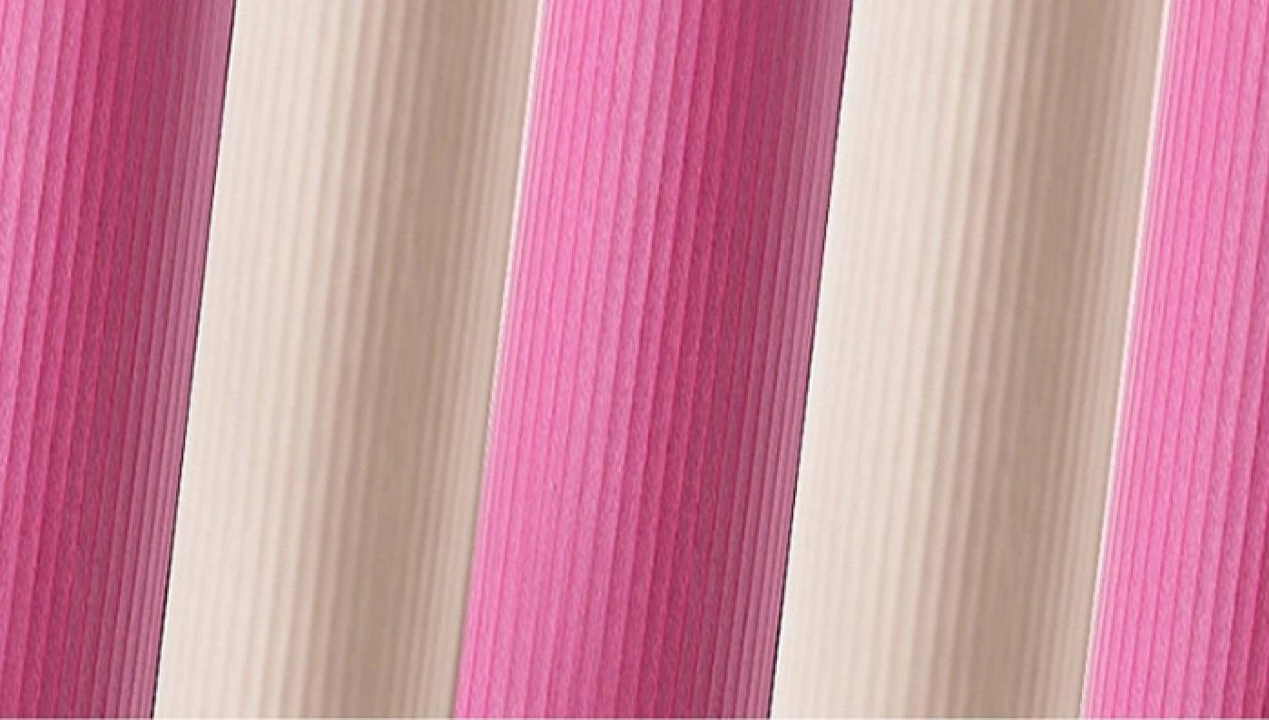 OBR □ CZ Fitness 24 Segmentiay TUOYA Hula Hoop Automatyczne Spinning Hula Hop z Wypkkami do Masa □ U DLa Os/ób Doros □ YCh I M □ ODZIE □ Y Regulona Szeroko □□