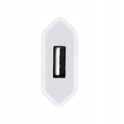 USB 5V / 1A vegglader for smartwatch-telefon Produsentkode 7426757219671