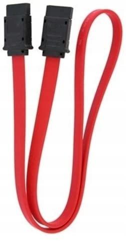 Купить ADAPTER DYSK ATA IDE 2.5 3.5 SATA USB 2,5A zasilac на Otpravka - цены и фото - доставка из Польши и стран Европы в Украину.