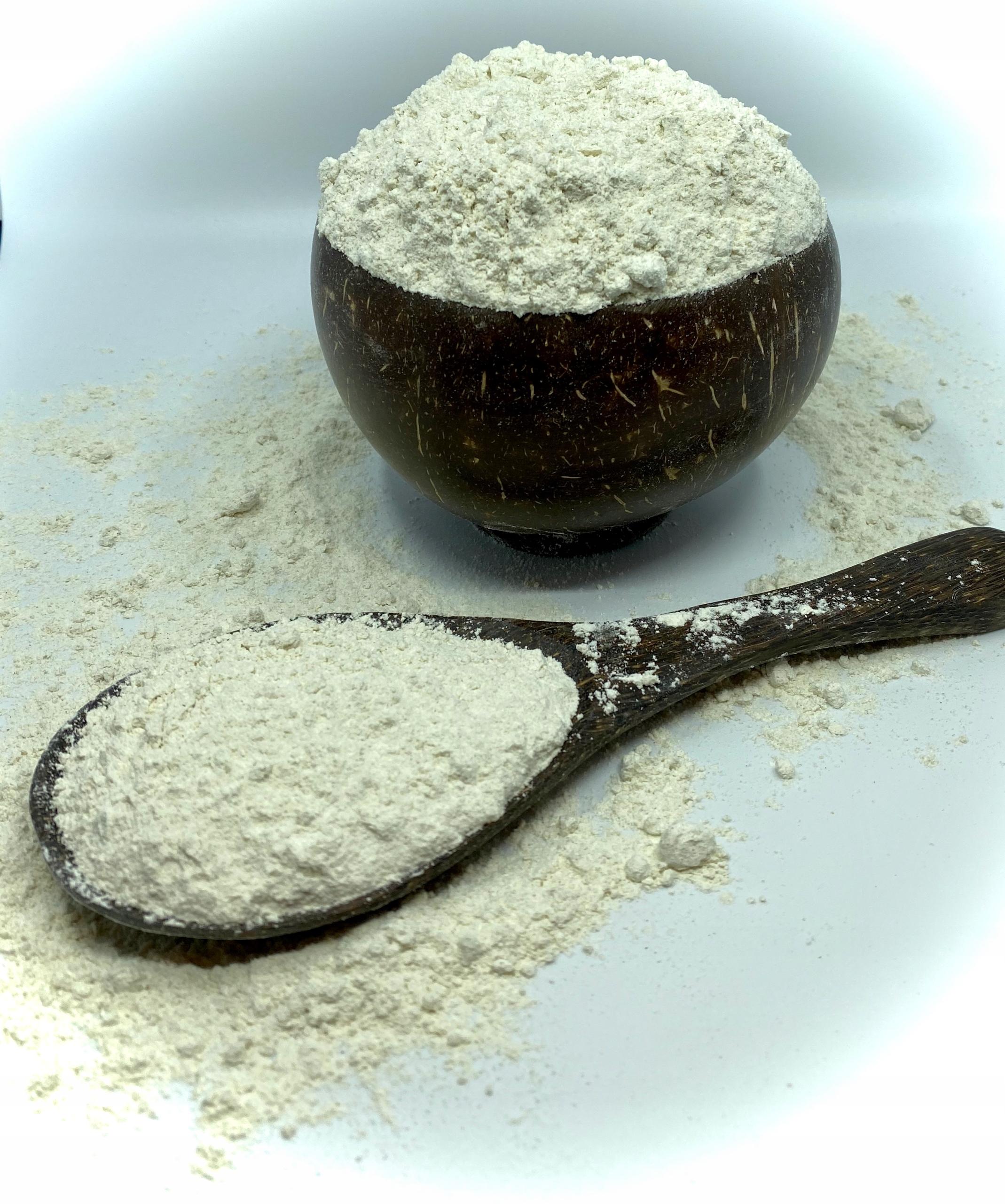 Купить PROSTO Z MŁYNA mąka żytnia typ 720 chlebowa 10kg на Otpravka - цены и фото - доставка из Польши и стран Европы в Украину.