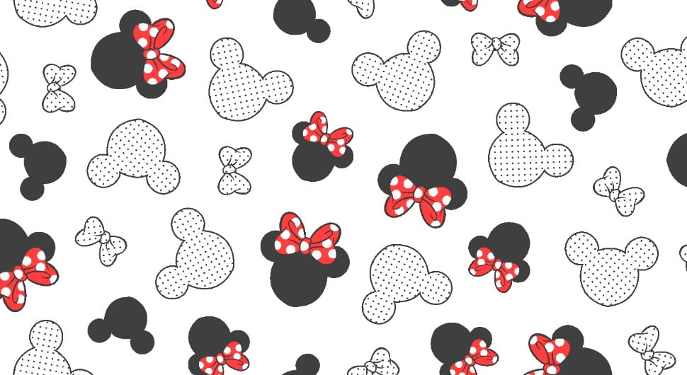 Item FABRIC MATERIAL 100% COTTON COSMETIC 0.5 MB