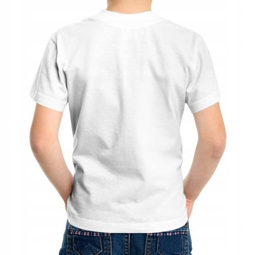 Купить Детская футболка Stop Plandemii Pandemia 104 3/4 на Otpravka - цены и фото - доставка из Польши и стран Европы в Украину.