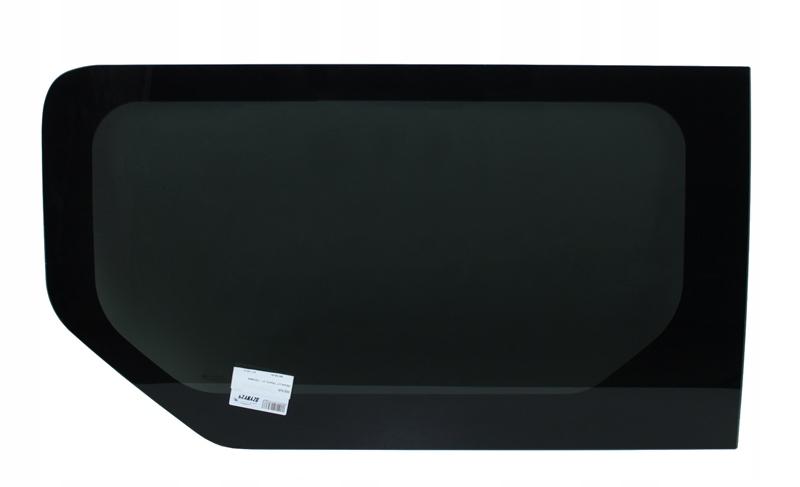 новая стекло боковая opel vivaro i 1 1193x665 01-14 l