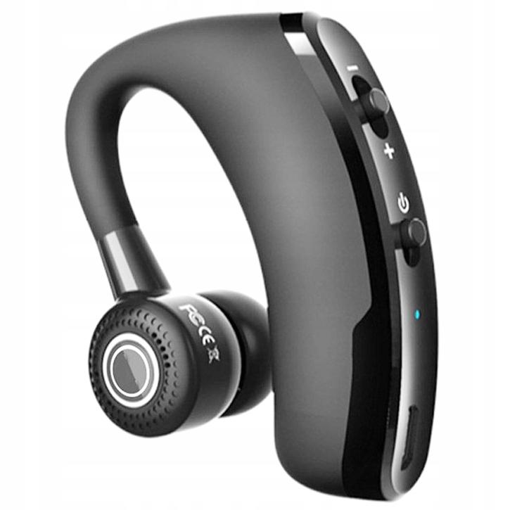 HEADSET BLUETOOTH 5.0 HANDSET FOR EAR Produsentkode V9 headset