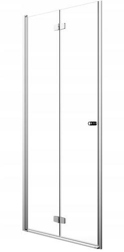 Fuenta Nové sprchové dvere DWB 100x200