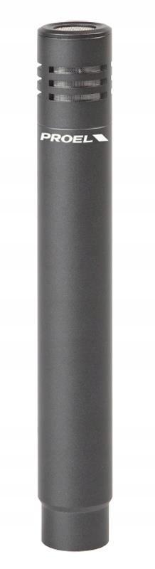 Proel CM602 Kapacitný mikrofón