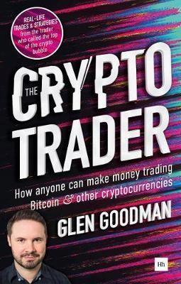kodėl bitcoin niekada nebus valiuta diagrama prekybos bitcoin