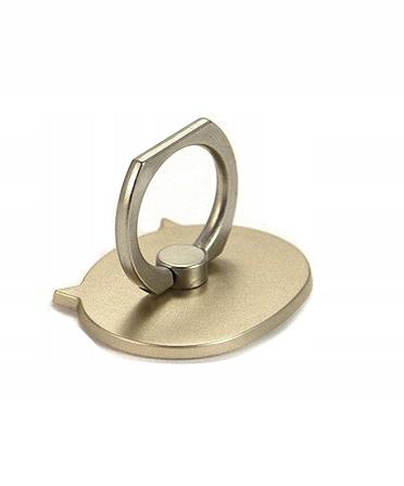Uchwyt Ring Podstawka Pierścień na Telefon Kod producenta L12A