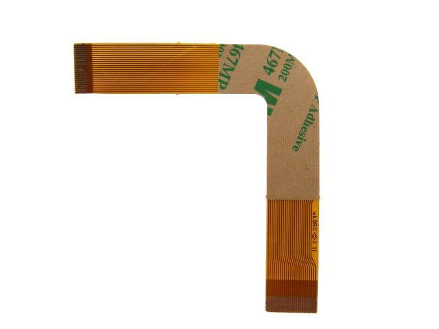 PS2 Laserová páska 700xx-Store IT7 Chojnice