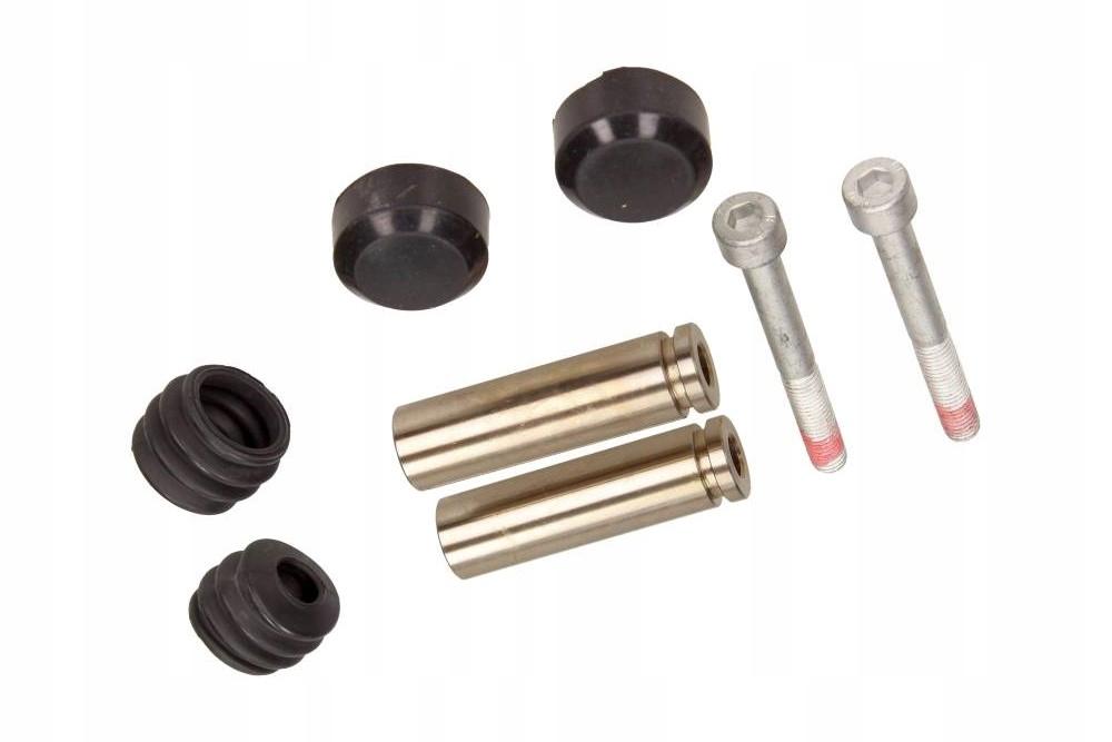 комплект ремонтный тормозного fiat ducato