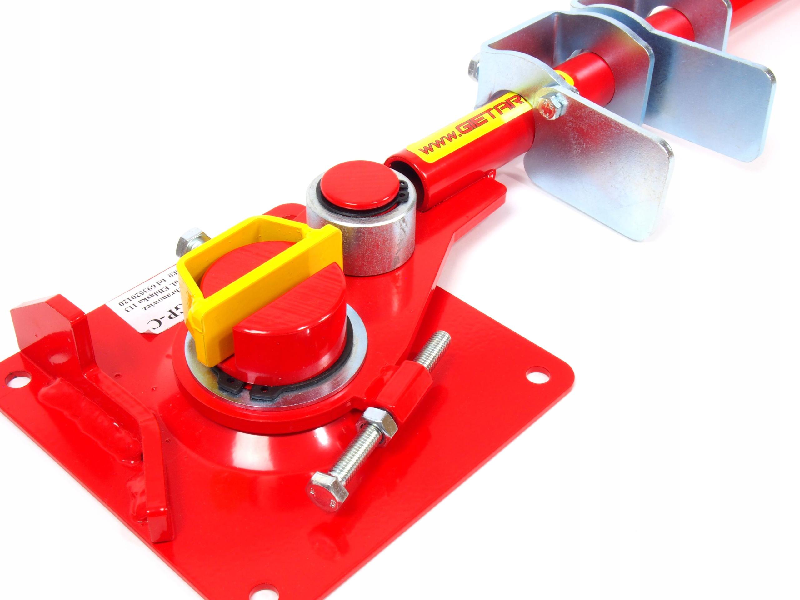 Станок для гибки канавок 6-14 для армирования проволоки с канавками 12 мм
