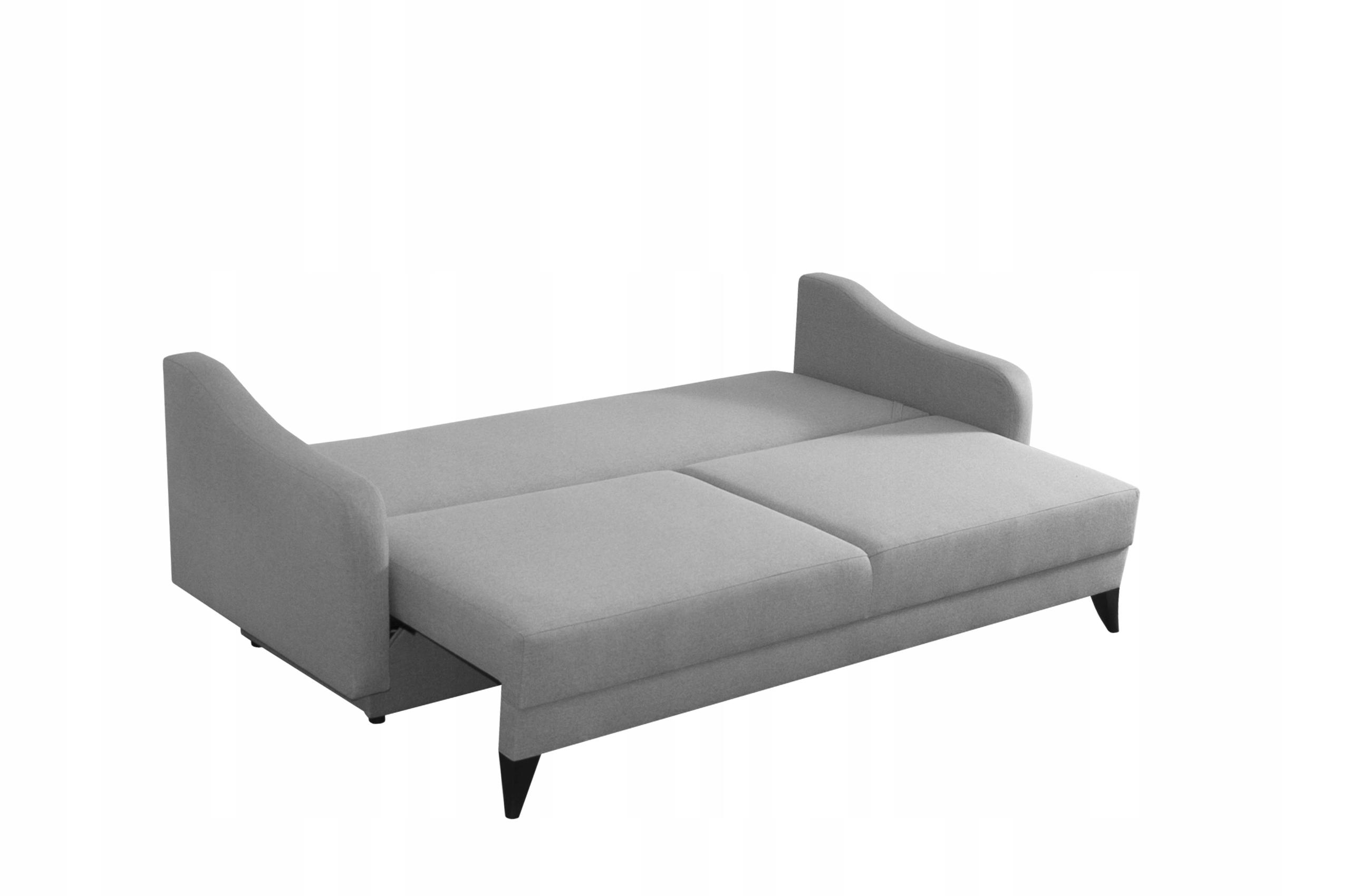 LATIKA WOHNZIMMER / FARBEN / NEU Die Tiefe der Möbel beträgt 94 cm