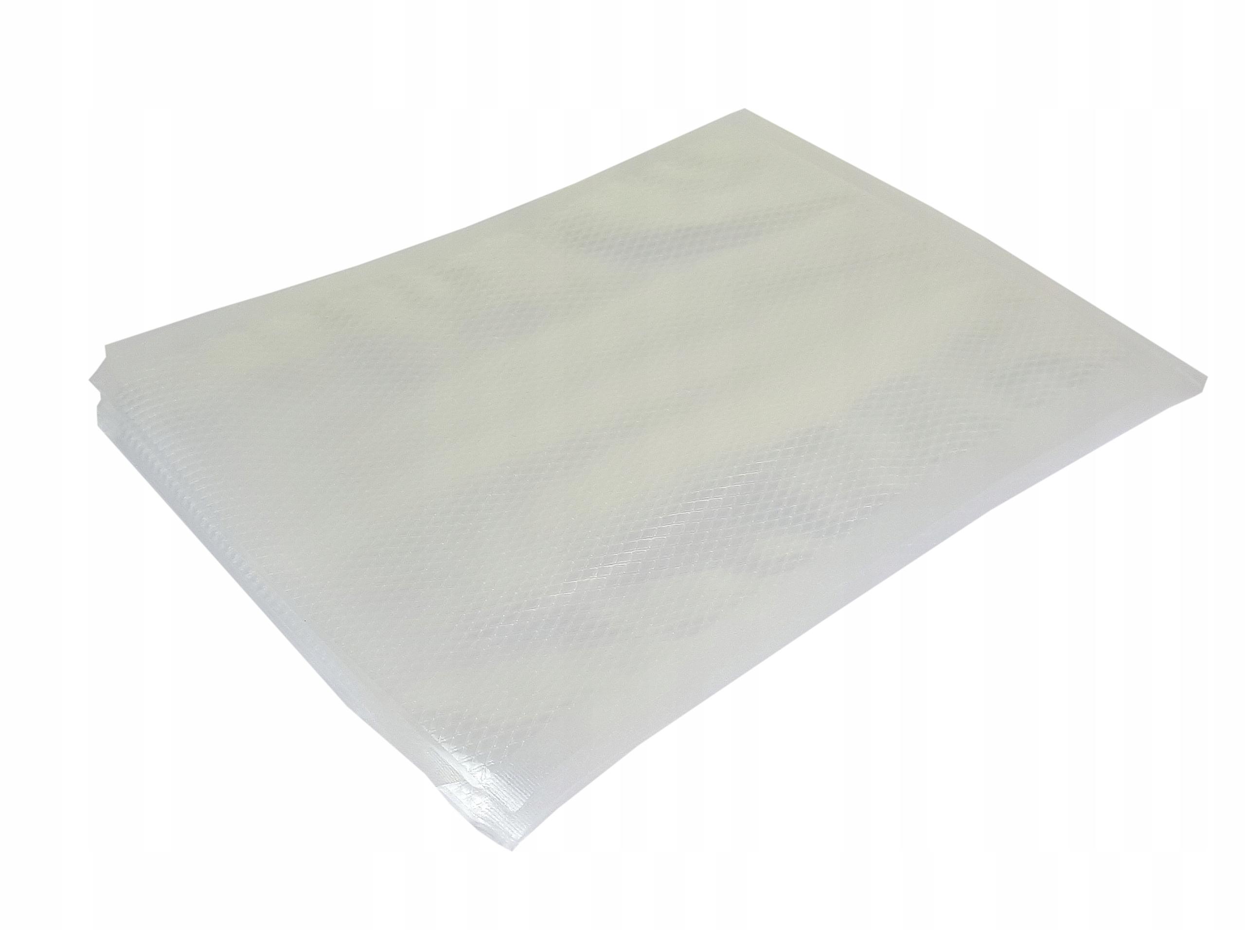 Полиэтиленовые MOLETOWANE 36В вакуумной вакуумного 15x20cm
