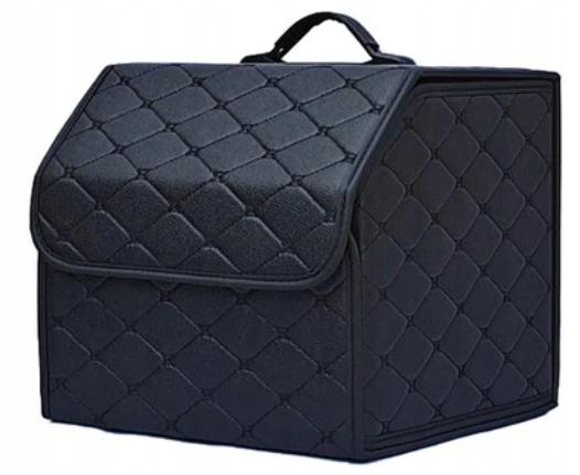 Органайзер для автомобильной сумки