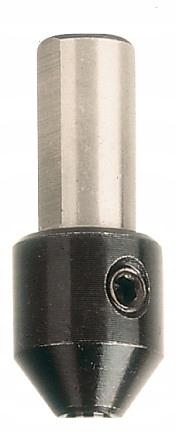 CMT 364.045.00 skľučovadlo pre vŕtačku 4,5 mm