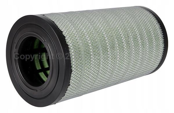 фильтр воздуха daf xf 105 106 евро 5 евро 6 trp