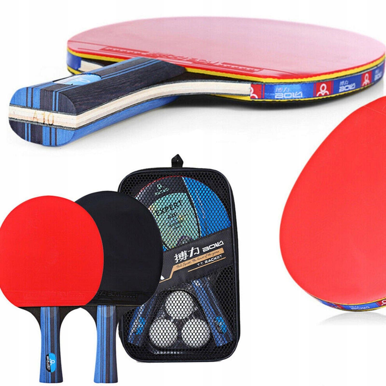 Купить Zealand 36В настольного тенниса pingpong лентам RAKIETKI на Eurozakup - цены и фото - доставка из Польши и стран Европы в Украину.
