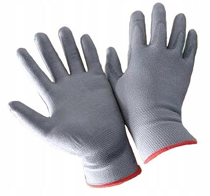 Сад перчатки WORKING защитные перчатки M