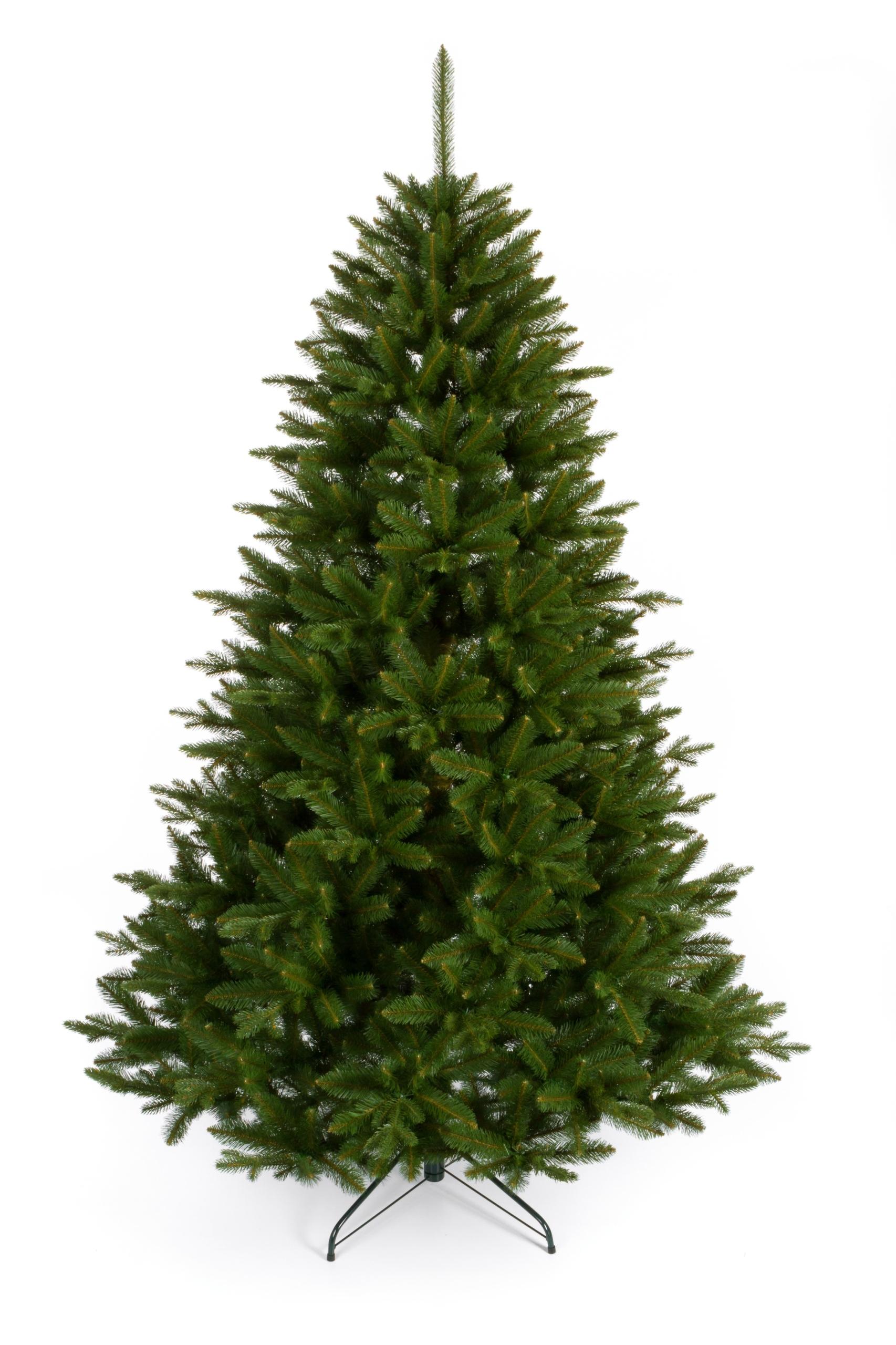 Umelý vianočný stromček Querra 1,80 m