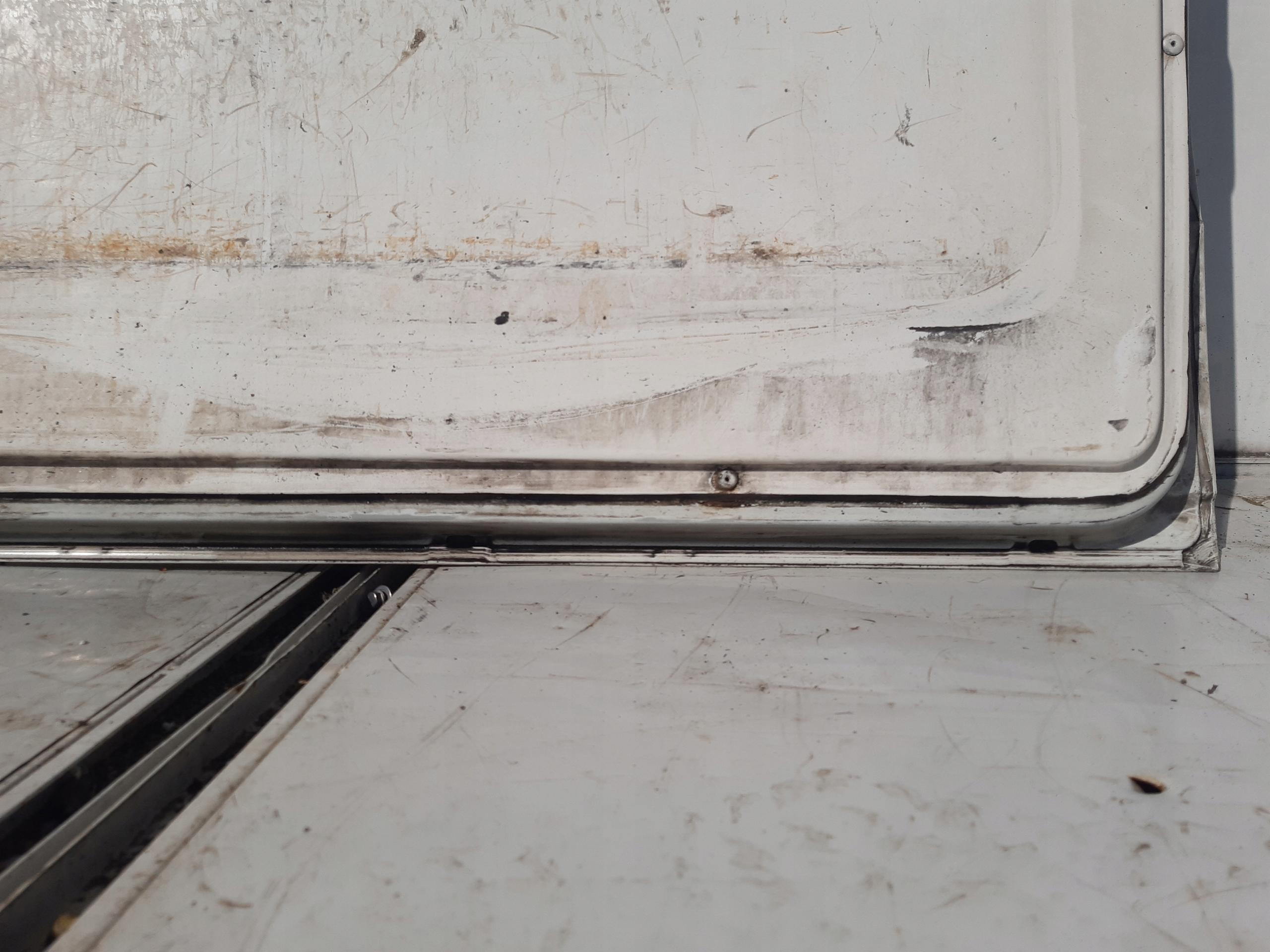 ducato boxer jumper 06- двері бічні пересувні, фото