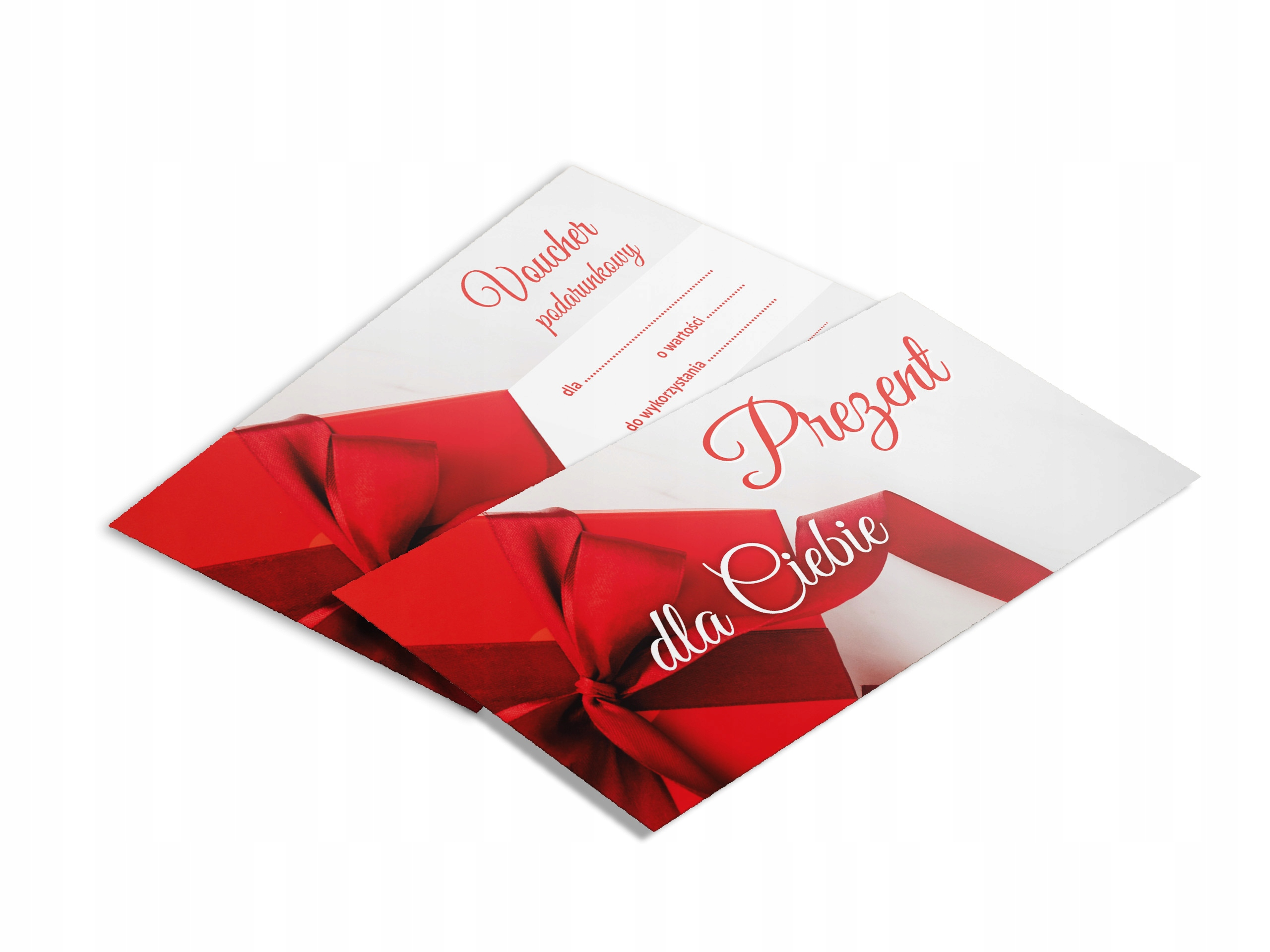 Item A GIFT certificate for a DL gift certificate gift 100pcs 350g