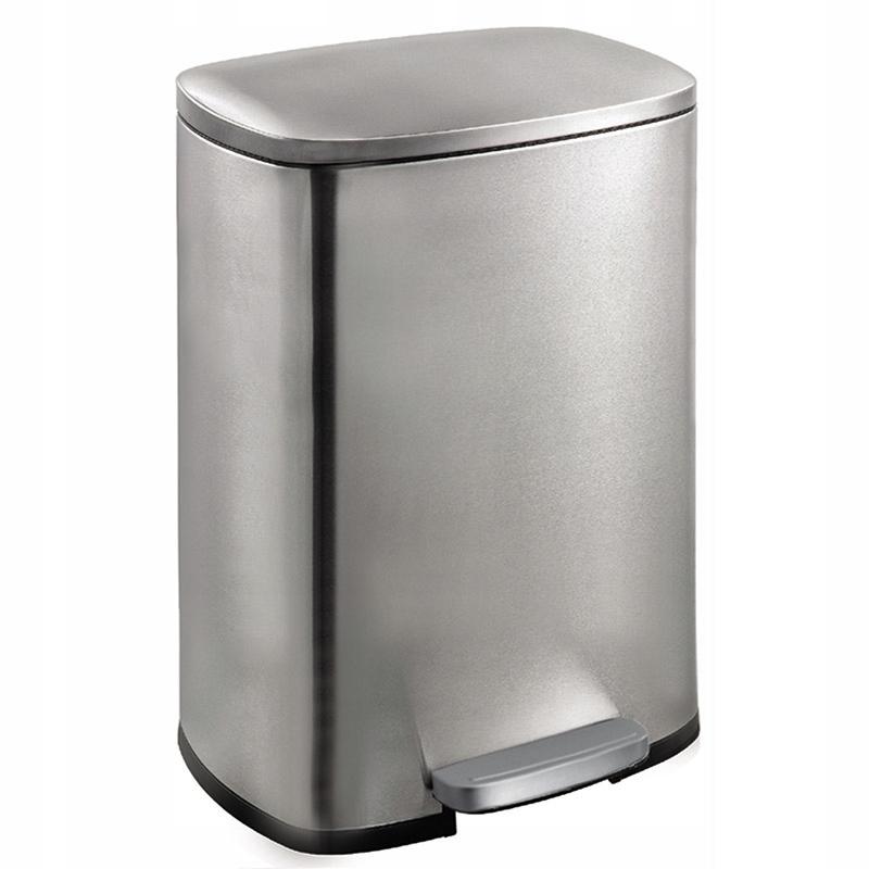 Elegantný kôš na odpadky PREMIUM 1350, kôš 5L