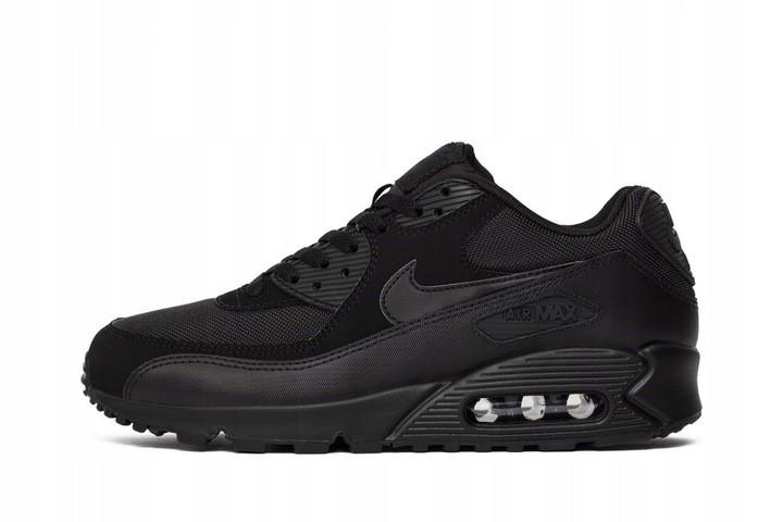 Nike Air Max 90 Essential (537384-090) r. 43