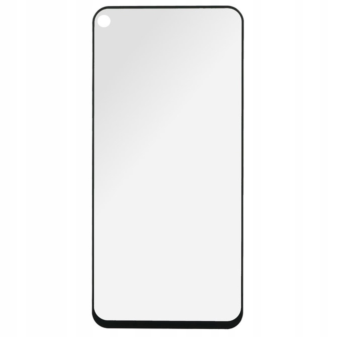 Szkło do Huawei P40 Lite, Prio 3D Safety Glass Fs