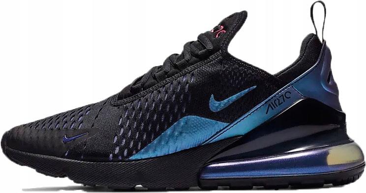 Nike Air Max 270 AH8050 020 CAMELEON
