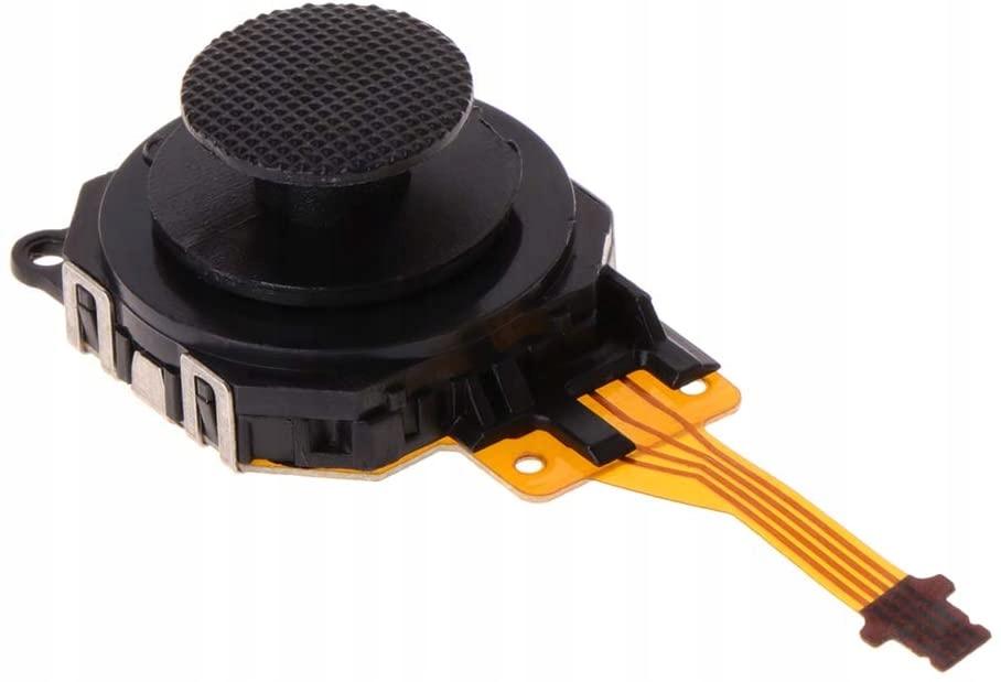 Analógový joystick + PSP Slim 3000 - 3004