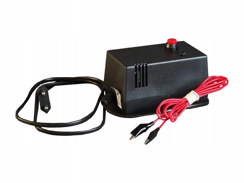 WTAPIACZ DO WĘZY elektryczny węza RAMKA ul drut