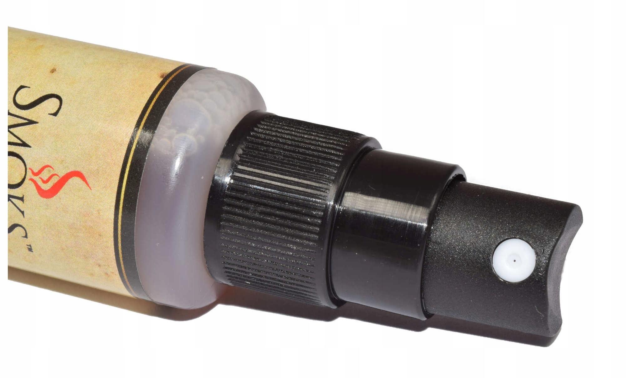 Курение STD Янтарный табак Ароматизатор 30 мл