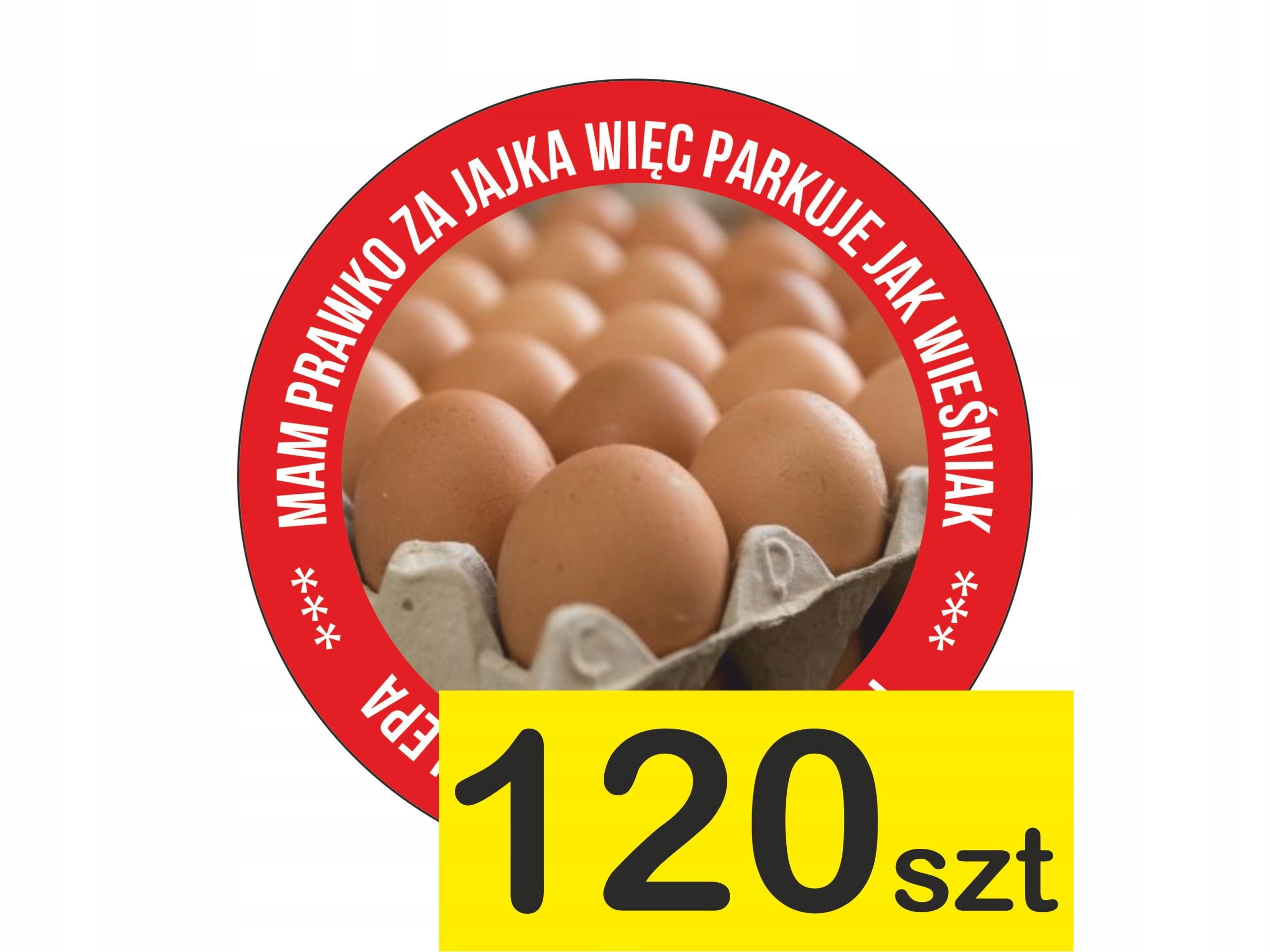Dieta na potencję dla mężczyzn – co warto jeść na pobudzenie popędu płciowego - noco2.pl