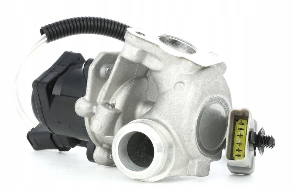 клапан системы рециркуляции ог 9651839180 16 hdi-tdci джонсон controls