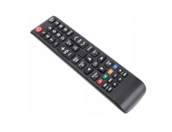SAMSUNG УНИВЕРСАЛЬНЫЙ ПУЛЬТ SMART TV