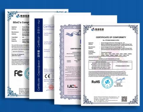 TERMOMETR BEZDOTYKOWY Medyczny Lekarski CERTYFIKAT Waga produktu z opakowaniem jednostkowym 0.21 kg