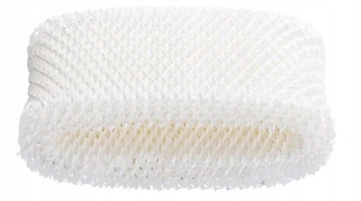Filter HU4102/01 pre zvlhčovač vzduchu PHILIPS HU4803/01