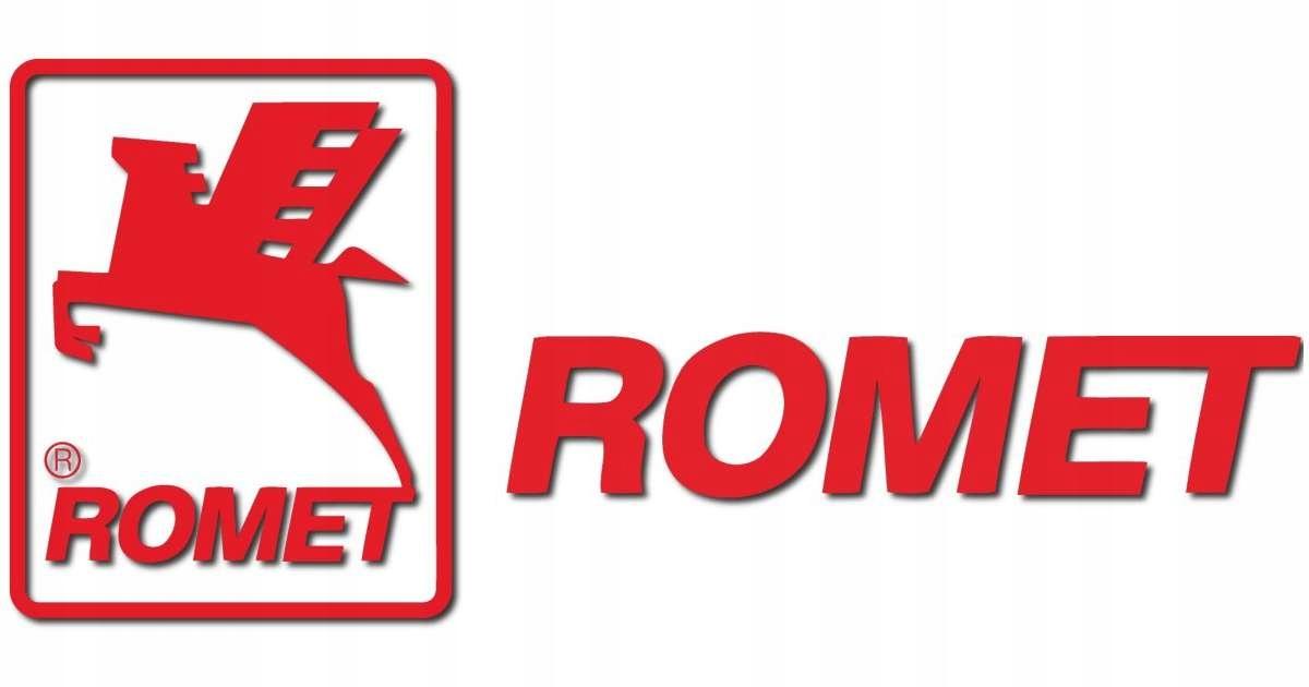 ROWER ROMET RAMBLER R6.0 ROZMIAR S 14'' KOŁO 26'' Rozmiar ramy 14 cali