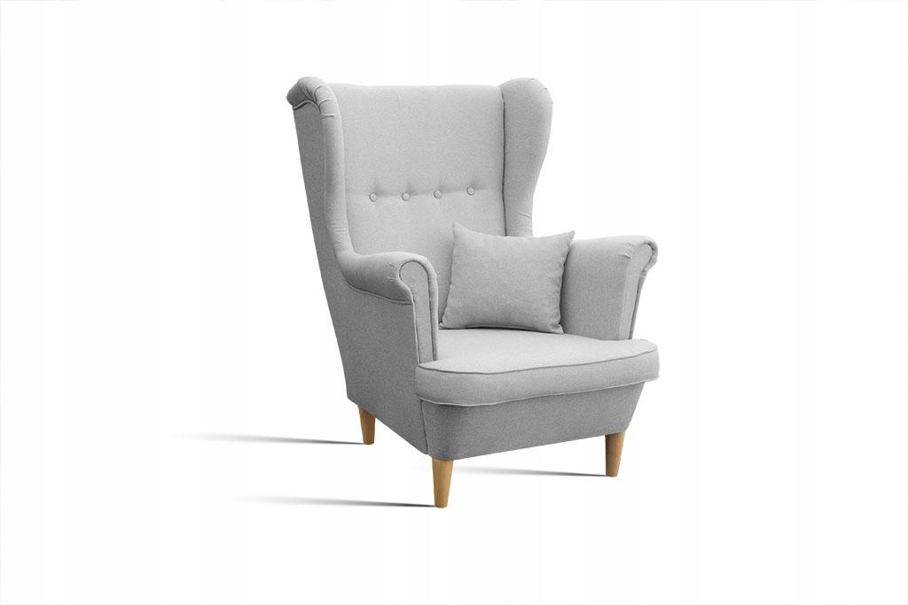 Кресло Uszak, разные цвета, узоры
